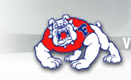 Fresno State Bulldogs