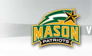 George Mason Patriots