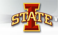 Iowa State Cyclones