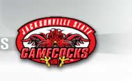 Jacksonville State Gamecocks