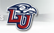 Liberty Flames