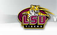 LSU Tigers
