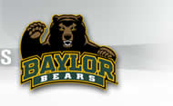 Baylor Bears