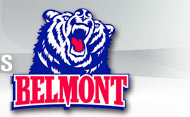 Belmont Bruins