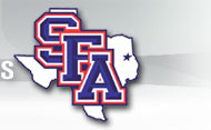 Stephen F. Austin Lumberjacks