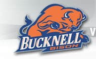 Bucknell Bison
