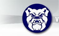 Butler Bulldogs
