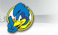 Delaware Blue Hens