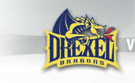 Drexel Dragons