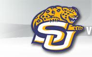 Southern Jaguars