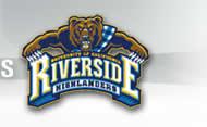UC Riverside Highlanders